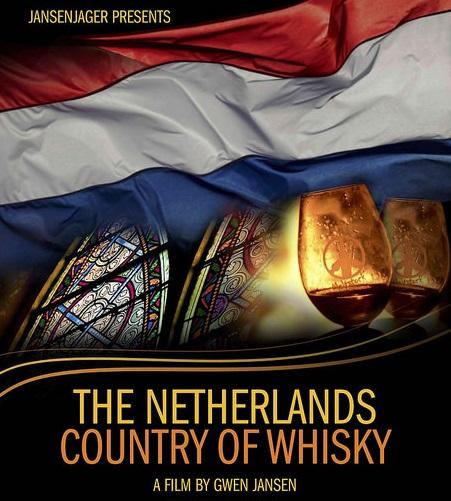 Nederland Whiskyland & Whisky Proeverij