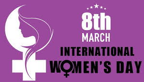 logo-int.-womens-day