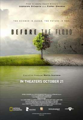 before-the-flood_2a