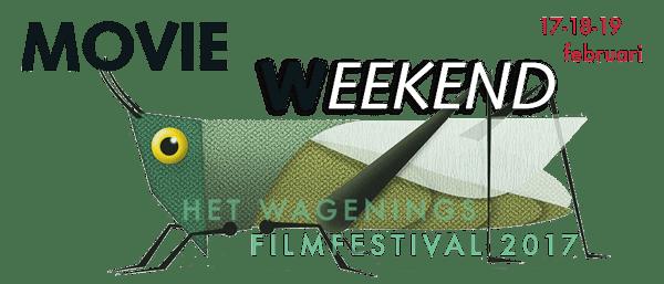 Movie Weeekend 2017
