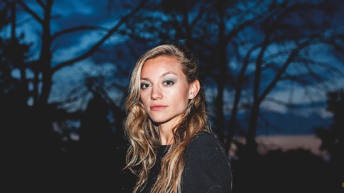 Sofia Dragt