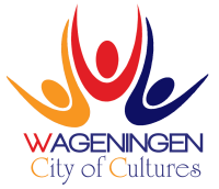 Logo City of Cultures
