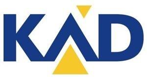 Logo KAD