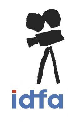 Logo IDFA