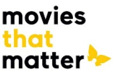 Logo Movies-that-Matter